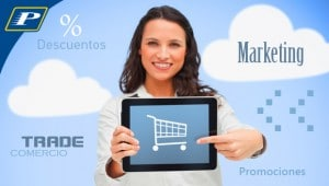 especialistas_en_logistica_promocional